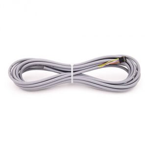 Electric Lock Cables